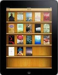 2021 Books